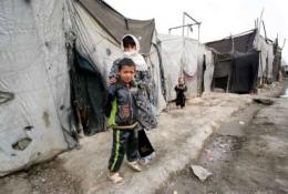 Azlan / 17 años / Afganistán
